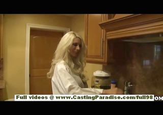 jazy berlin legal age teenager golden-haired babe