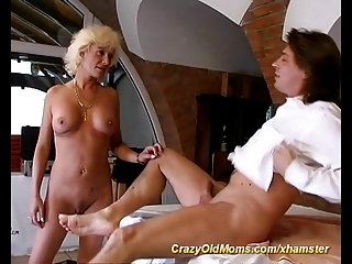 hot mamas st anal sex