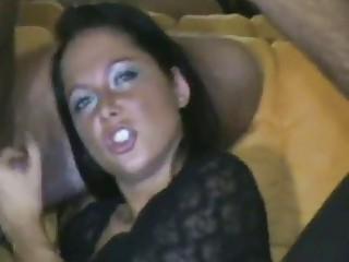 milf anal fucking