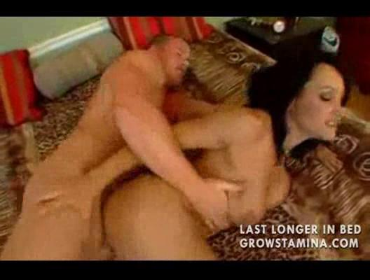 concupiscent mother fucking step son99
