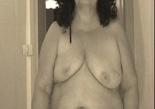femdom-goddess brenda is back