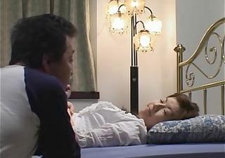 family joy miyuki kobayashi xlx