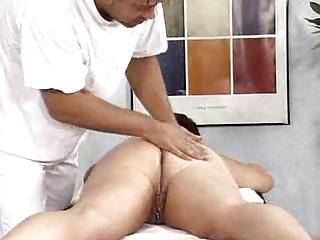 lustful moms st sex massage