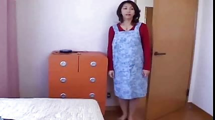 japanese mama 2