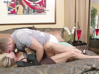 step mother step son sex movie