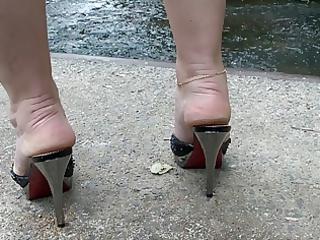 older feet 6