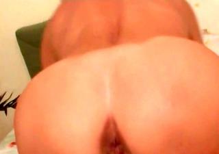 madura deliciosa 63 (anal)