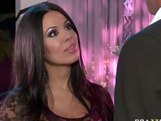 large tit latina mother i mama pornstar sienna