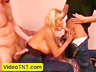 mama porn movie scene family mother sucking cocks