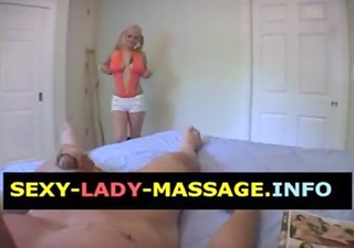 porn mamma daughter mother son family incest