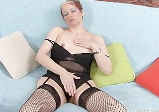 latin babe series d like to fuck rubia p solo