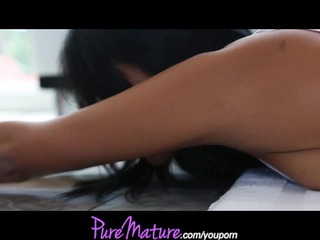 puremature flexible mother i lalin girl has anal