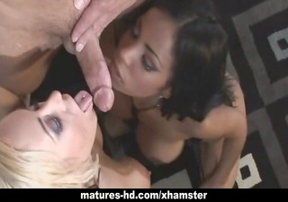 sexy lalin girl mother i in some anal orgy
