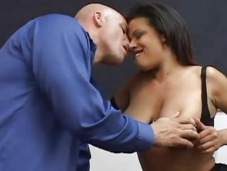 sexy wazoo latin chick mother i in darksome