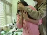 maki tomoda hawt older teacher rape!_72629-33227