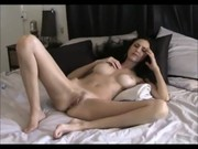 wife &_ spouse roleplay son fuck mother