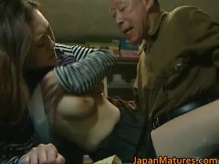 japanese d like to fuck enjoys sexy sex part5
