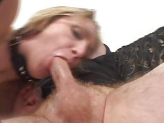 jaqueline anal d like to fuck