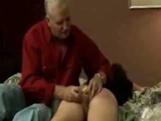 diminutive milf anal enjoyment