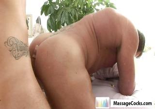 massagecocks bear butt fucking.p3