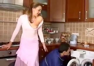 russian mature and boy.flv
